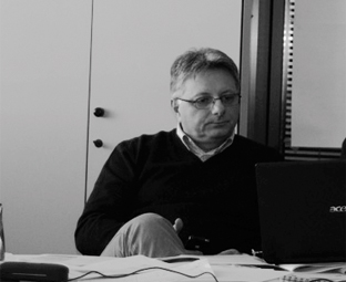 Carlo Albertazzi