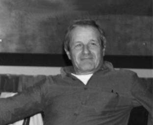 Claudio Masotti