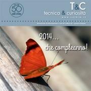 T&C 64
