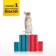 Bell_biocidi