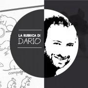 Rubrica_Dario_Q