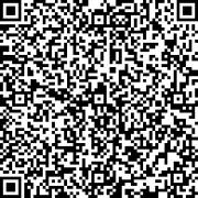 Qr Code Matteo Bosio copia