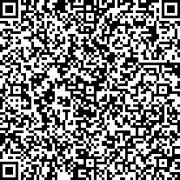 Qr Code Roberto Vatore copia