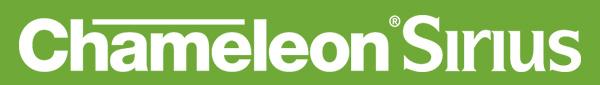 Chameleon_Sirius_Logo_PEST