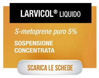 Larvicol_liquido