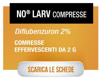 No_Larv_compresse