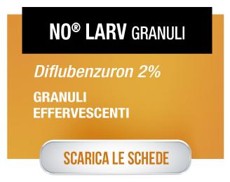 No_Larv_granuli