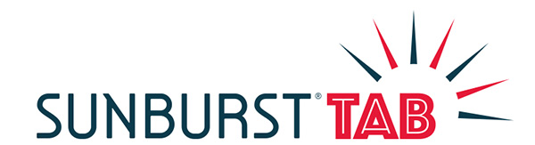Sunburst-Tab-Logo