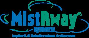 Logo MistAway IT