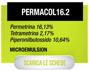 Permacol 16_2-04