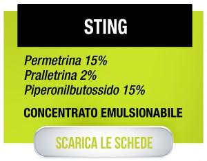 Sting-03