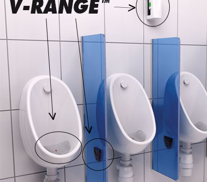 Vectair-V-Fresh-V-Screen-V-Air-SOLID-in-urinal