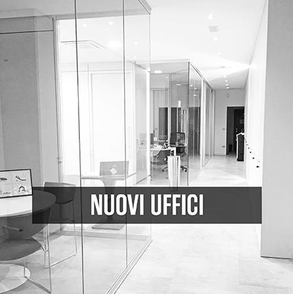 Curiosit i nuovi uffici di ozzano emilia colkim - Immagini di uffici ...