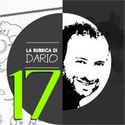Rubrica_Dario_17