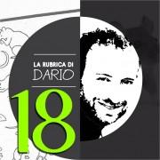 Rubrica_Dario_18