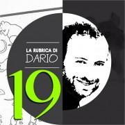 Rubrica_Dario_19
