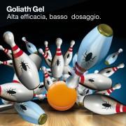 Goliath Gel r