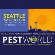 PestWorld2016q