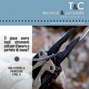 T&C 72