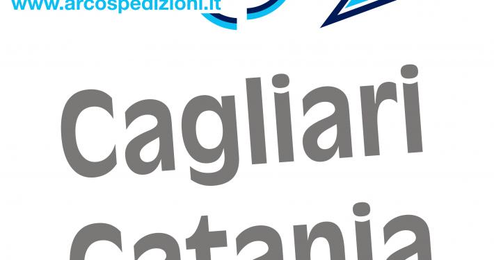 Logo_Arco_Spedizioni