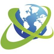 Logo-GS