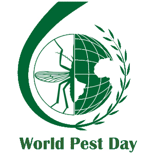 World-Pest-Day