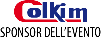Colkim-sponsor-evento