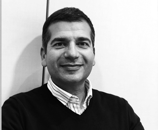 Carmelo Capizzi