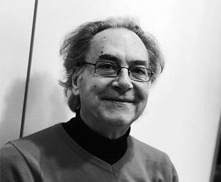 Fernando Pasqualucci