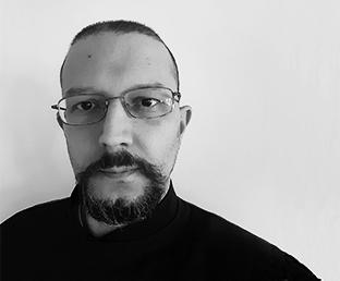 Massimo Montefiori